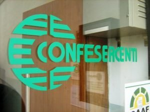 Confesercenti_Generica__