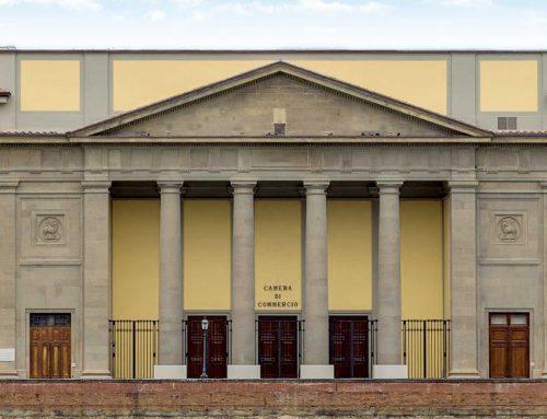 CCIAA Firenze, ecco le imprese che possono restare aperte (Decreti 11 e 22 marzo)
