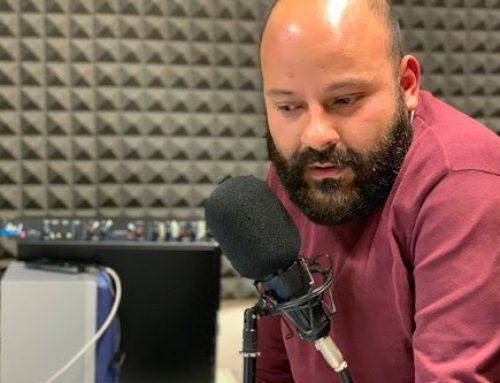 Covid-19: il sindaco di Pelago N. Povoleri si pronuncia sull'ODA