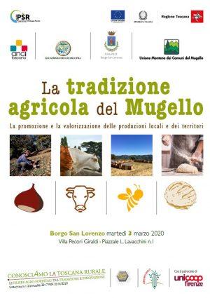 tradizione-agricola-mugello