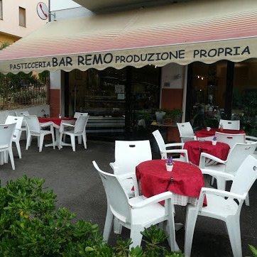 Bar_remo