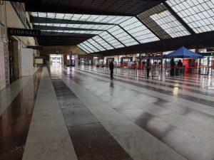 Grido d'allarme e richieste delle Agenzie di viaggio dalla Toscana