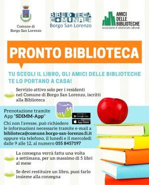 Pronto-biblioteca-BSL