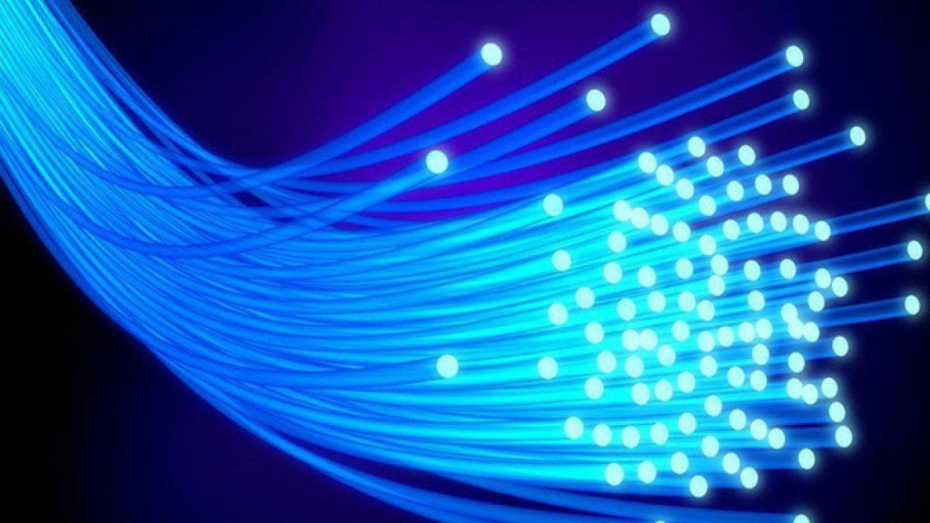 banda-ultralarga-internet