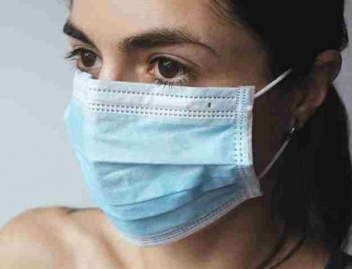Il Comune di Scarperia e San Piero distribuisce mascherine