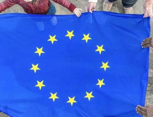 Coronavirus, lo speciale sulle opportunità dell'Unione Europea