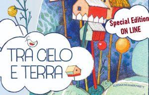 Mugello-da-fiaba-special-edition-online