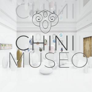 museo chini