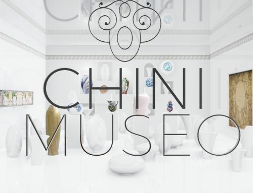 Riapre il Chini Museo: ingresso libero fino a giugno