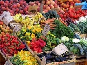 mercato pontassieve