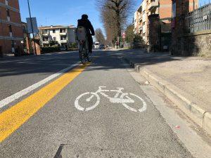 mobilità borgo san lorenzo