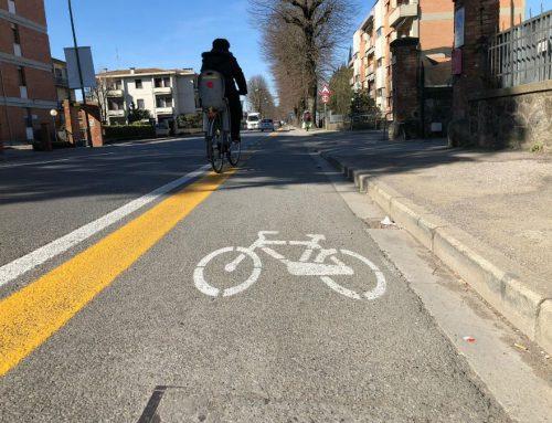 Borgo San Lorenzo: come ripensare la mobilità