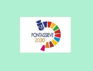 pontassieve-2030