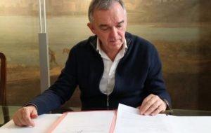 Enrico_Rossi
