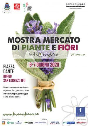 Mostra-Mercato-fiori-2020