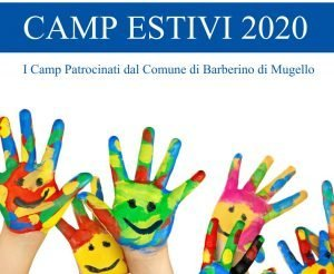 Summer-Camp-Barberino-2020