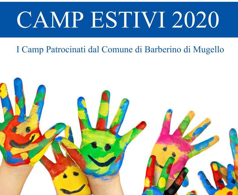 Summer-Camp-Barberino-2020