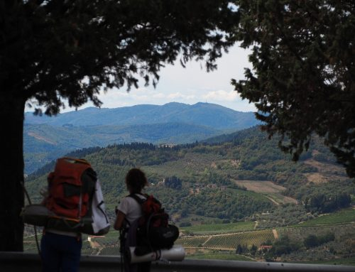 Valdisieve Turismo: Appello alle Amministrazioni per la Stagione 2020