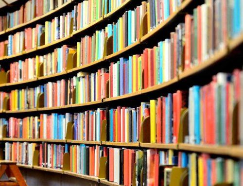 Barberino: riapertura servizi bibliotecari e prestito a domicilio