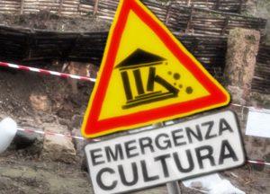 emergenza-cultura