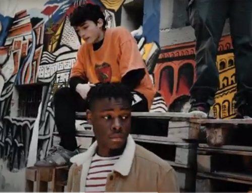 Pontassieve: Rap Project, rompi la gabbia