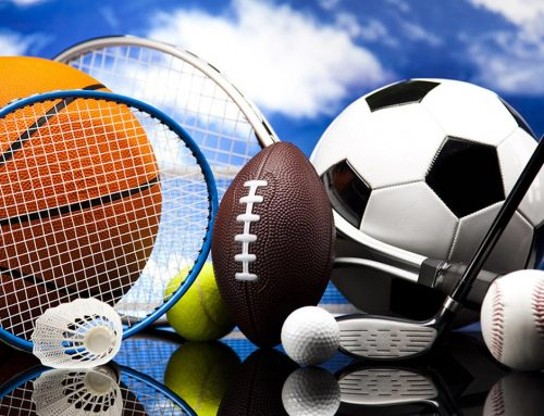 Pontassieve: spazi pubblici all'aperto per lo sport