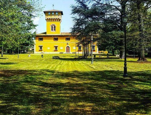 """Borgo San Lorenzo: finisce la scuola ed ecco il """"Saluto nel parco"""""""