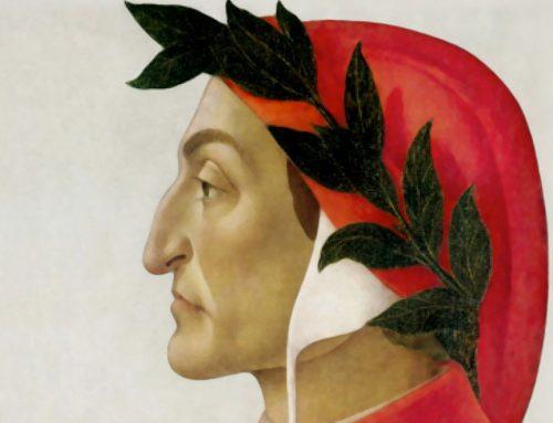 Le vie di Dante tra Romagna e Toscana
