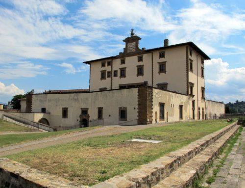 Riaprono il museo di Santa Maria Novella e il Forte di Belvedere