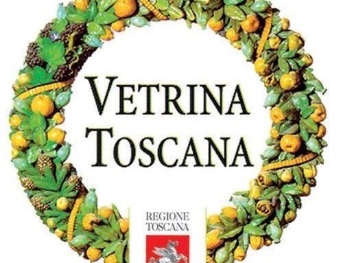 Vetrina Toscana, al via la presentazione dei progetti