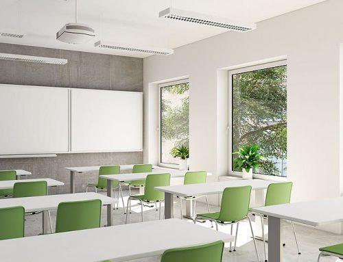 Edilizia scolastica, lavori a Firenze per oltre 15 milioni €