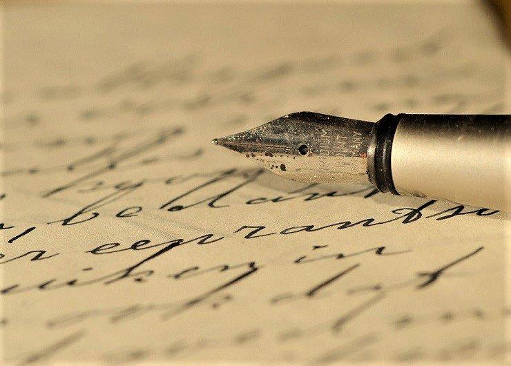 poesia-ivo-guasti