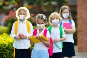 scuola-coronavirus