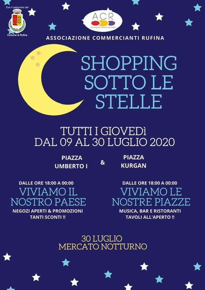 shopping_sotto_le_stelle