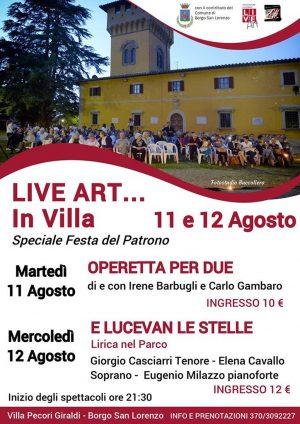 Live-Art-in-Villa