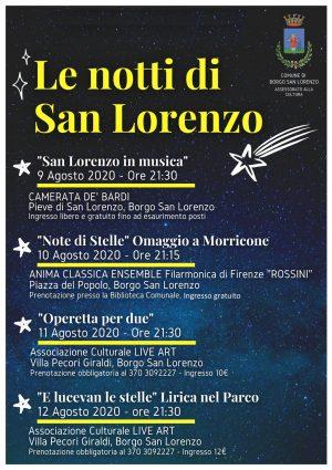 Locandina-Le-notti-di-San-Lorenzo