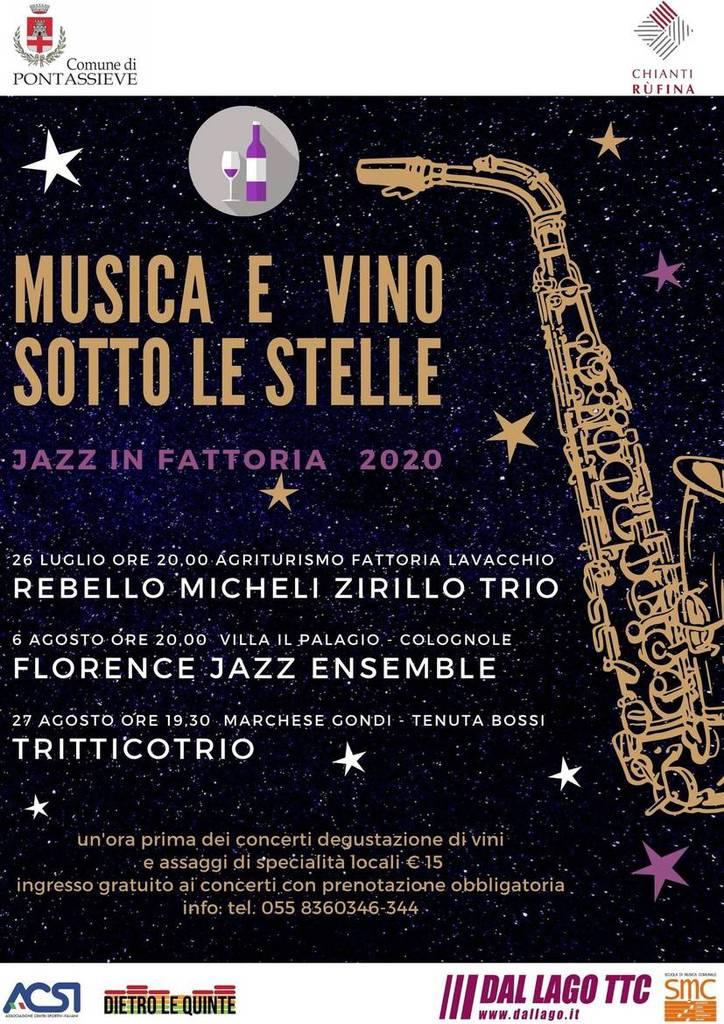 Musica-e-vino-sotto-le-stelle-2020