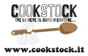 logo-cookstock