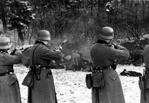 strage nazifascista