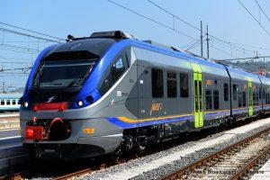 treno_ordinanza