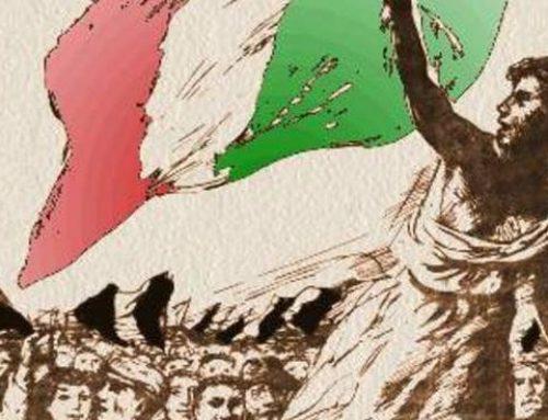 Barberino di Mugello: anniversario della liberazione dal nazifascismo