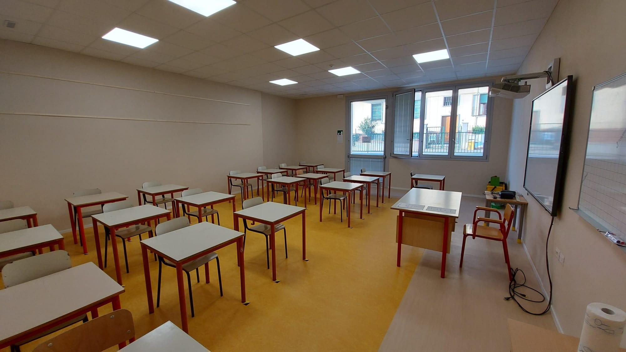 Scuola Cavallina (6)