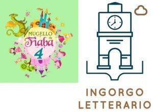 ingorgo-letterario-mugello-da-fiaba