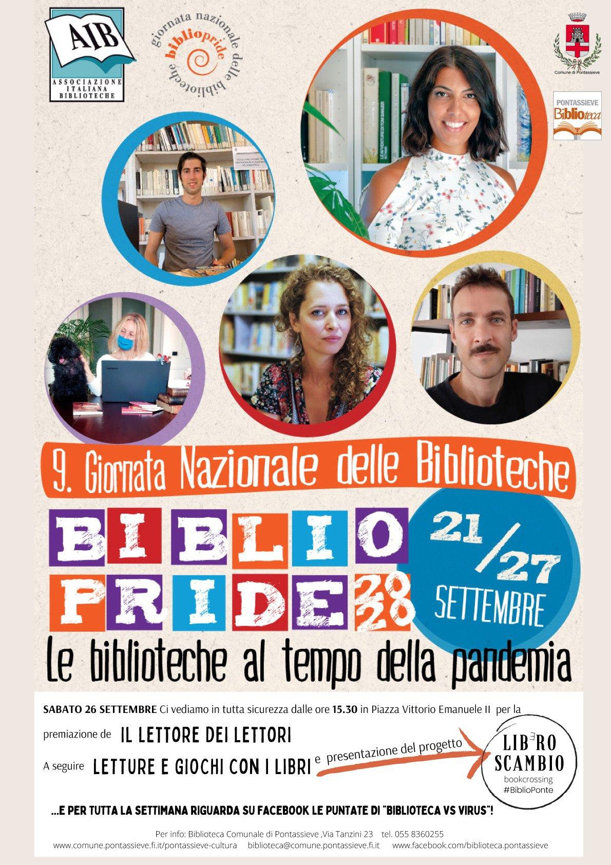 locandina_bibliopride-1_0