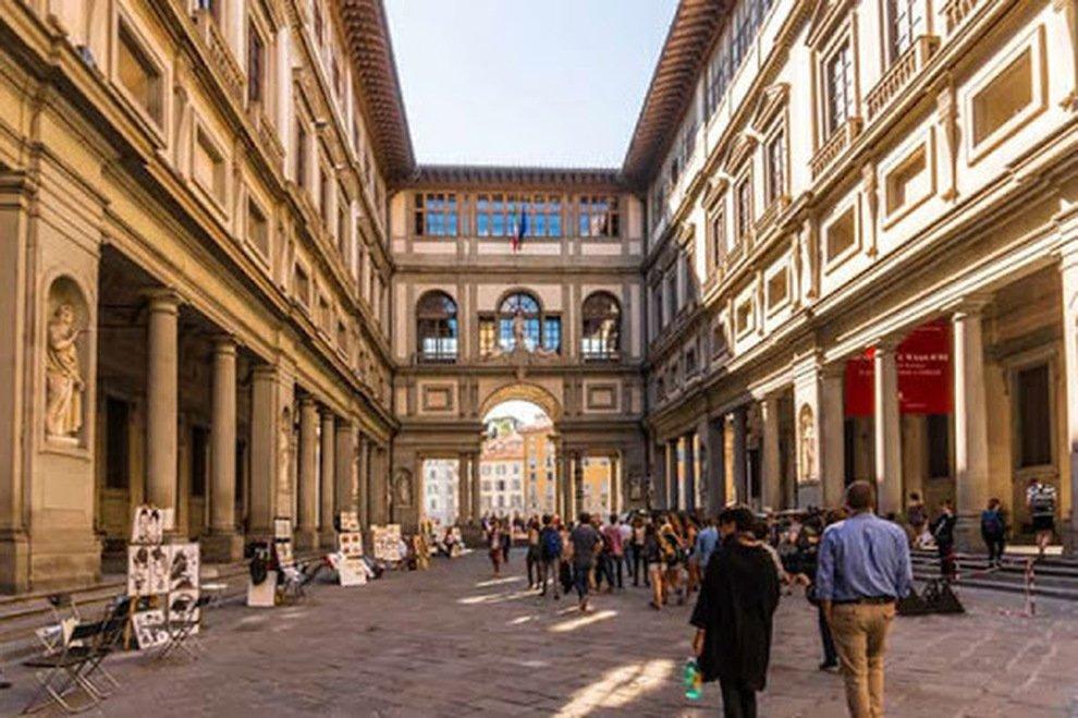 museo_uffizi_firenze