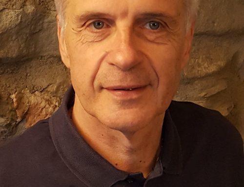 Fondazione Estote Misericordes: nota presidente Roberto Grifoni