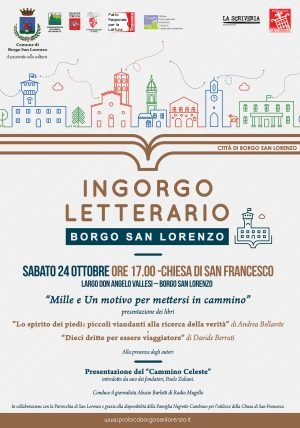 Ingorgo Letterario 2020 24 OTT (1)