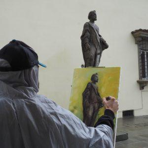 eventi tradizionali di San Piero a Sieve