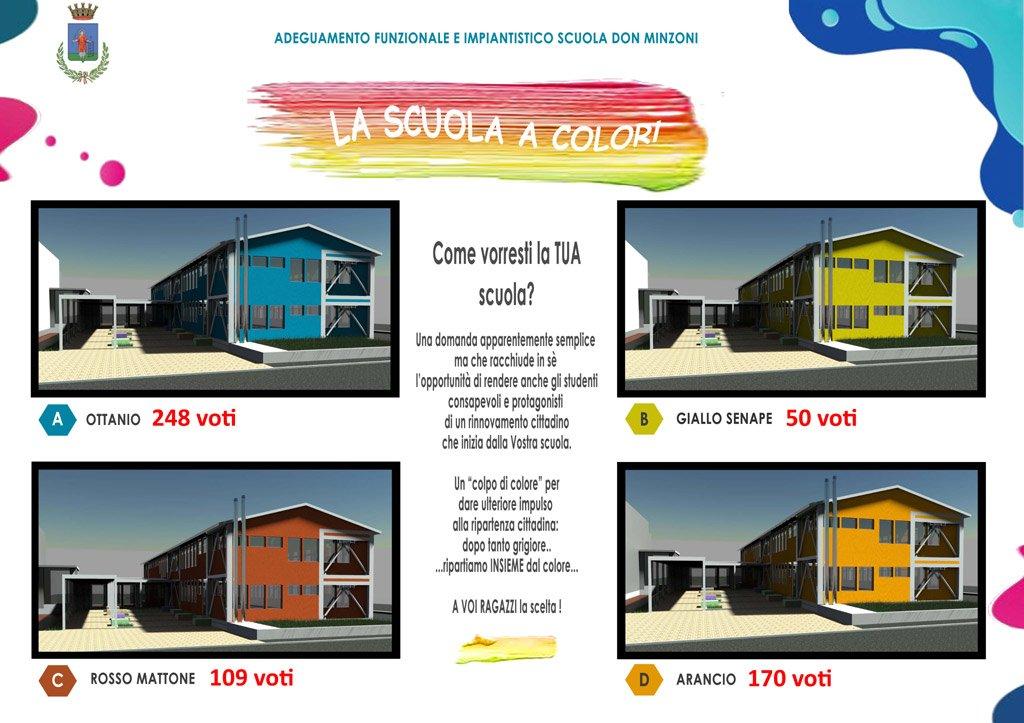 VOTI-COLORS-scuola-web