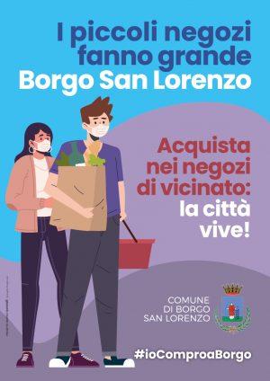 WEB Borgo Negozi Vicinato 30-10-20